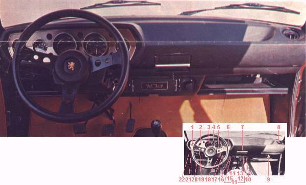 Gates Alternateur V-encolure drive belt kit K016PK1623-Garantie 5 an