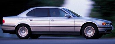 Remplis d/'huile Bobine Coupe Aston Martin Audi Austin Bedford BMW CITROEN Daihatsu J
