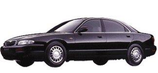 Pour Mazda Demio 1.3 i 1.5 i 1998-2003 nouvelle gauche frein arrière tuyau oe