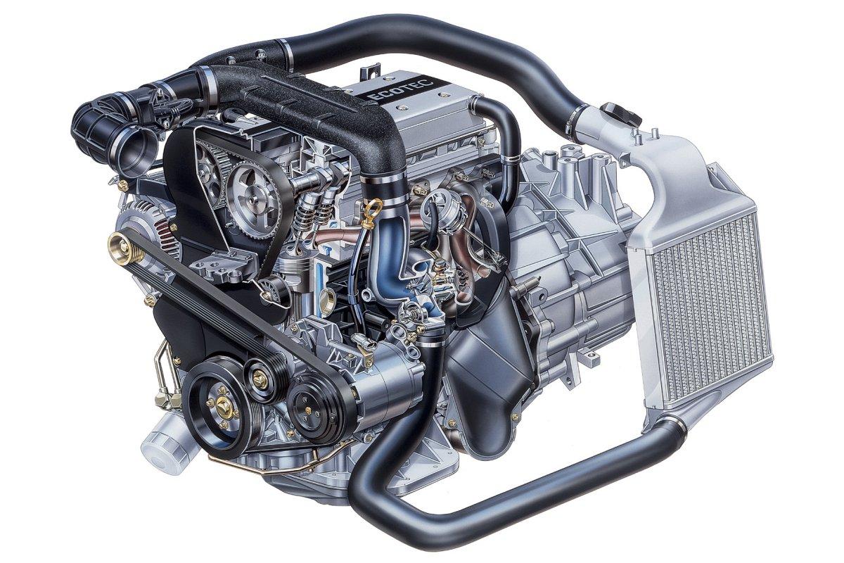 1992 4x pour Peugeot 405 1.9 TURBO chauffage diesel bougies de préchauffage brancher ensemble complet