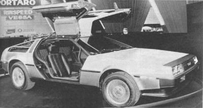 1984-1991 Distributeur Cap pour AUSTIN ROVER MAESTRO /& MONTEGO 1.6 /& 2.0 Litres