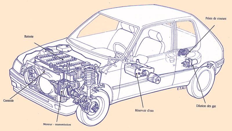 Aston Martin Star Verrouillage Métal Rondelle Attache pour MOTEUR /& Soubassement bouclier thermique