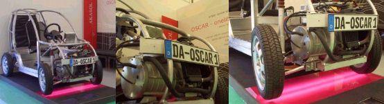 Mock Carburant Réservoir d/'essence pour s/'adapter Cruiser Chopper cycle Hot Rod Dragster Vélo Nouveau
